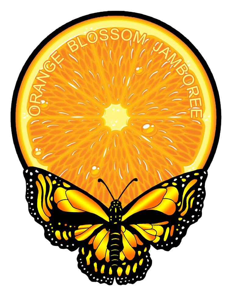 Orange Blossom Jamboree Announces Dates And Lineup