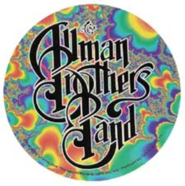 Widespread Panic Amp Allman Brothers Tour Together Leeway