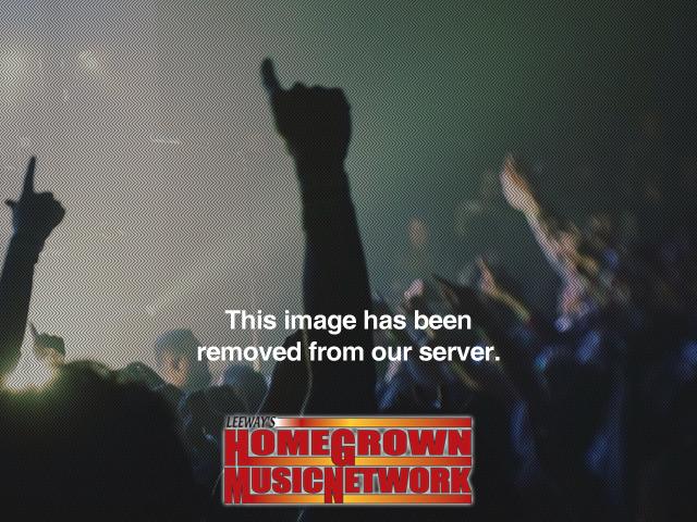 http://homegrownmusic.net/images2/eulogo.jpg