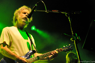 All_Good_BobWeir