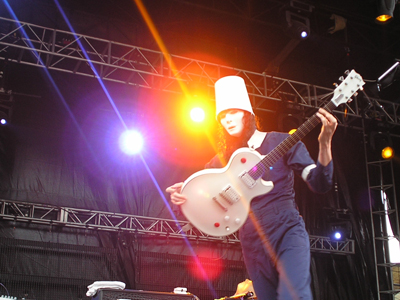 All_Good_Buckethead