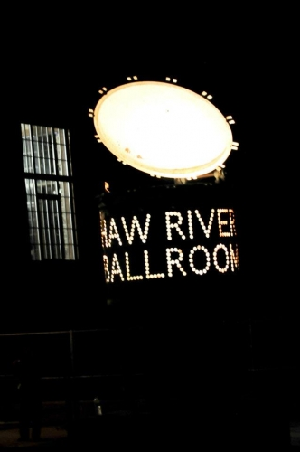 Haw_River_-_Sign