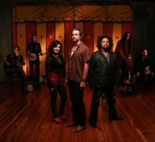 Rusted_Root_Band_Photo