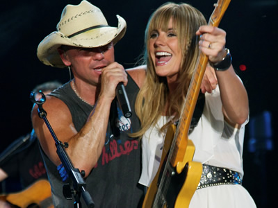 kennychesney_gracepotter_phillystage_h
