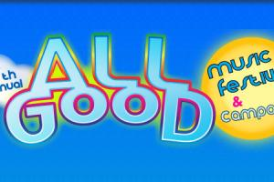 All Good announces 2013 dates