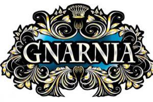 Gnarnia Festival 2012