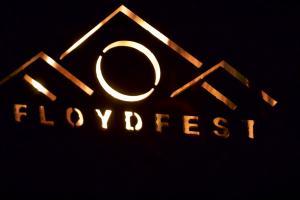 Floydfest - Dreamweavin'