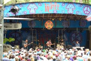 Wanee 2015 Photos & Review