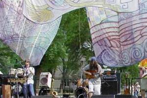 Home Grown Bands Leeway S Home Grown Music Network