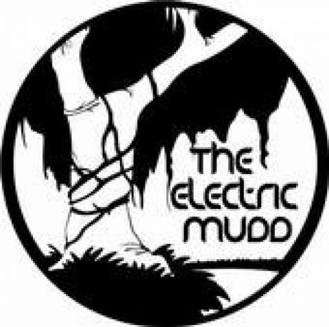 The Electric Mudd