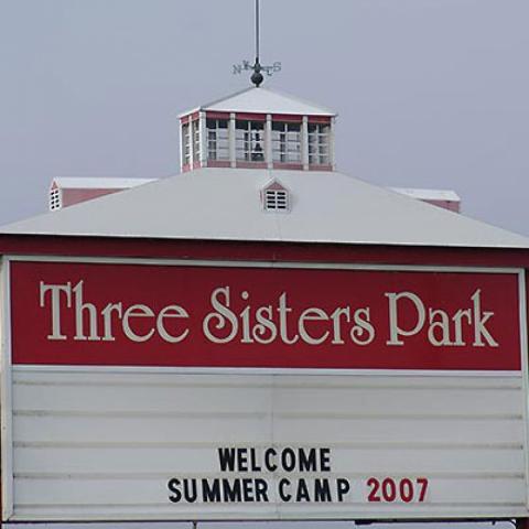 summercamp_articleimage.jpg