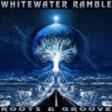 Whitewater Ramble