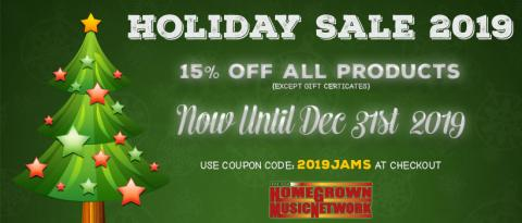hgmn-2019-holiday-sale