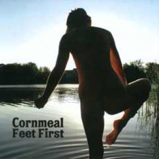 cornmeal3.jpg
