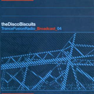 discoradio4.jpg