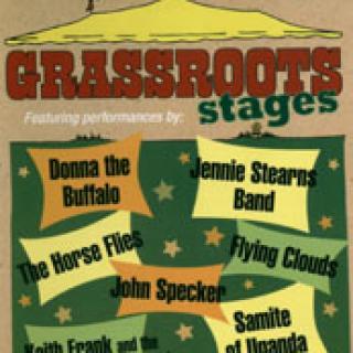 grassrootsdvd.jpg