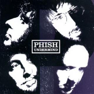 phish14.jpg