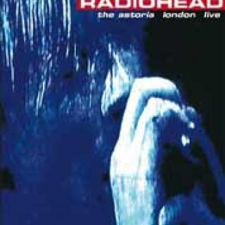 radioheaddvd2.jpg