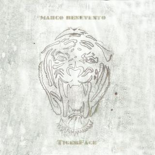 Marco Benevento - TigerFace