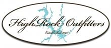 HGMN welcomes new venue affiliate High Rock Outfitters