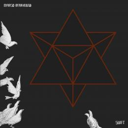 Marco Benevento - Swift CD