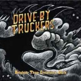 Drive By Truckers The Dirty South Cd Leeway S Home