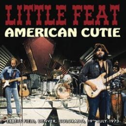 little feat hellzapoppin 39 cd leeway 39 s home grown music network. Black Bedroom Furniture Sets. Home Design Ideas