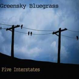 greensky bluegrass shouted written down quoted lp leeway 39 s home grown music network. Black Bedroom Furniture Sets. Home Design Ideas