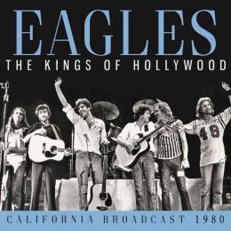 Eagles Beacon Theatre Nyc 1974 Cd Leeway S Home Grown