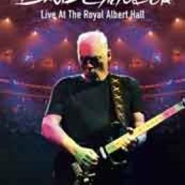 David Gilmour Live In Gdansk 2 Cds Amp 1 Dvd Leeway S