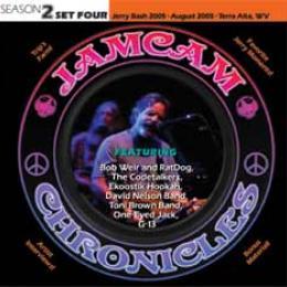 Woodstock - Orginal Soundtrack & More (2 CDs) | Leeway's Home Grown