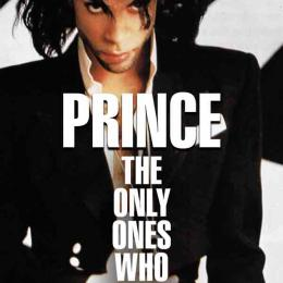 Prince Three Card Trick 3dvd Leeway S Home Grown