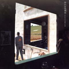 Pink Floyd - Echoes: The Best of Pink Floyd (2 CDs ...