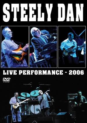 Steely Dan Time Out Of Mind Classic Television