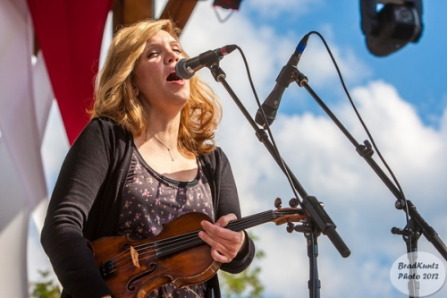 floydfest2012_allisonkrauss_040